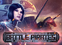 BattlePirates_125x90