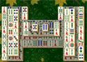 10 Mahjong online madzsong játékok