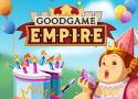 Empire:anniversary_125x90