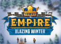 Empire_winter_125x90