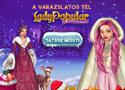 LadyPopular_tel_125x90