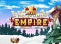 Empire_tel_125x90