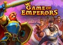 Game_of_Emperors_125x90