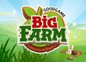 Bigfarm_husvet_125x90