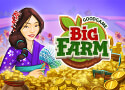 Bigfarm_gold_125x90