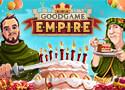 Empire_szulinap_125x90