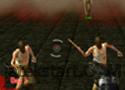 13 Days in Hell játék