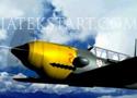 Britannia 1940 lődd ki a játékban az ellenséges gépeket