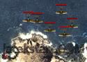 1945 Tower Defense Játék