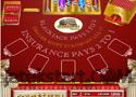 21-es (blackjack) játék