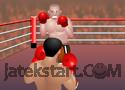 2D Knockout játék