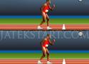 2QWOP mozgasd a sportolókat