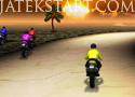 3D Bike Race Játékok