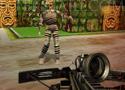 3D Mummies Hunter vadászat múmiákra