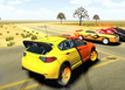 3D Car Simulator Játékok