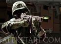 3D Sniper egyszerű lövöldözős játék