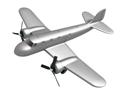 3D Flight Sim repülő szimulátor játékok