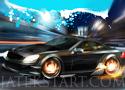 3D Speed Driver versenyzős játékok