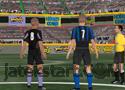 3D Penalty Shootout játék