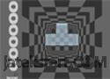 3D Tetris játék