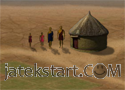 3rd World Farmer Játékok