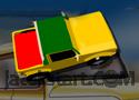 4×4 Rally játék