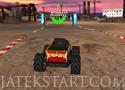 4x4 Offroad Racing Játékok