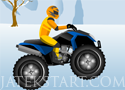 ATV Rider Játékok
