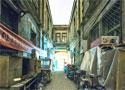 Abandoned In China keresd a golyókat