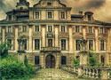 Abandoned Mysteries Mad Manor játékok