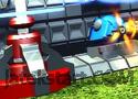 Ace Defense Játékok