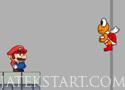 The Adventure of Super Mario Castle Játékok
