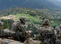 Afgan Overpass TD játék