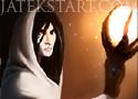 Age of Shurikens Játékok