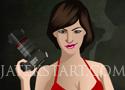Agent Heart 2 - Devil in Disguise Játékok