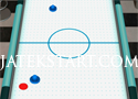 Air Hockey World Cup Játékok