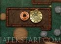 Alchemystery Játék