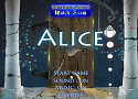 Alice Difference