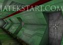 Alien Attack Játékok