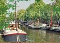 Amsterdam Hidden Objects tárgykereső játék