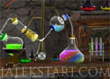 Ancient Alchemist Játék