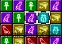 Ancient Block játék