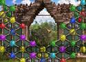 Angkor Quest Játék