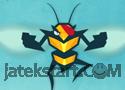 Angry Bee Játékok