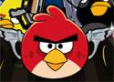 Angry Birds Ulimate Battle lődd ki a malacokat