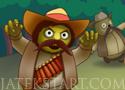 Angry Alamo
