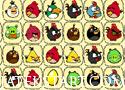 Angry Birds Connect Játékok