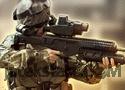 Anti-Terror Force - Ingyen Játékok