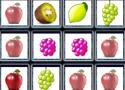 Apple Catch 2 kattints a piros almára