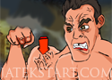 Arnolds Fury Játékok